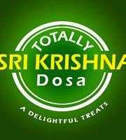 Sri Krishna Dosai