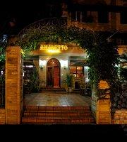 Amaretto Restaurant