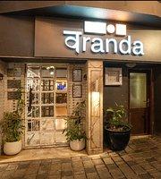 Veranda Bandra