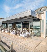 Käfer - Dachgarten Restaurant