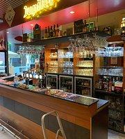 Taverne Horta