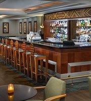 Be Bop Lobby Bar