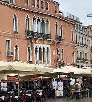 Cafe Gabriella Franco's