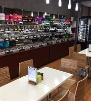 Hahndorf's Fine Chocolates Geelong