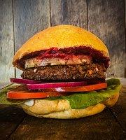Soul Burger - Parramatta