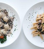 PEPeNERO Cucina Italiana