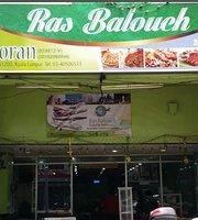 10 BEST Pakistani Restaurants in Kuala Lumpur - TripAdvisor