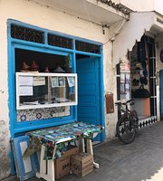Chez El Ouazzani
