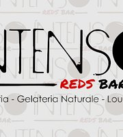 Intenso Reds Bar