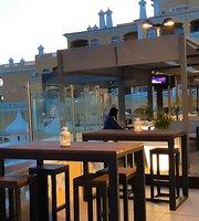 Mandala Lounge Tapas Bar