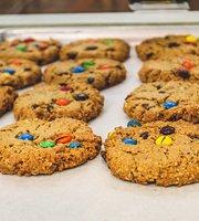 Cookies, etc. of Clear Lake
