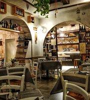 Vini e Boccacci Osteria