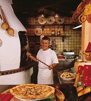 Restaurant Pizzeria Pinocchio