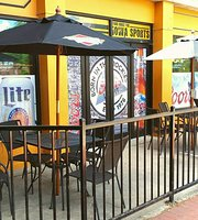 Tailgators Sports Bar and Grill