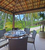 Restaurant Sabores de Itapua