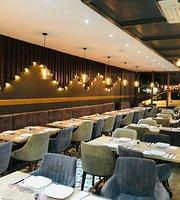 Sultan Sofrasi Restaurant Gravesend