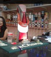 Bobby's Bar & Restaurant