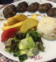 Efezade Restaurant