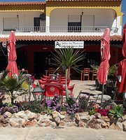 Restaurante Solar da Planicie