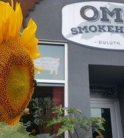 OMC Smokehouse