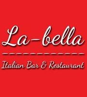 La Bella Italian Ristorante