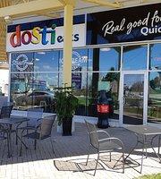 Dosti Eats
