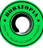 Bobatopia