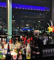 Sky Lounge The Four Seasons