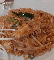 Sita Thai