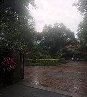 Gui Hua Yuan Villa