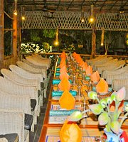 Pteas Bai Khmer Mebon