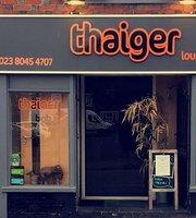 Thaiger