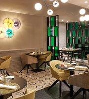 Zarcillo Restaurant