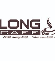 Long Coffee