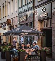 Restauracje W Poblizu Obiektu Rubaru Restauracja Indyjska Magdzinskiego 10 W Lokalizacji Bydgoszcz Polska