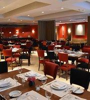 Cirkulo Restaurant