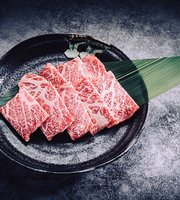 喜多肉和牛燒肉居酒屋