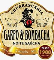 Garfo & Bombacha