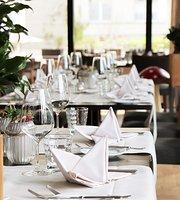 Restaurant Alpstein