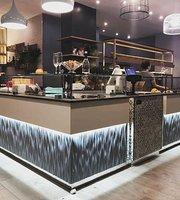 Panificio Bar Belvedere