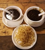 Mirchi Tadka Restaurant