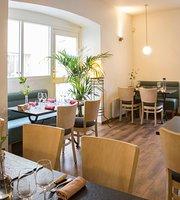 La Table - Cuisinier Caviste