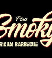Smoky Pisa American Barbecue