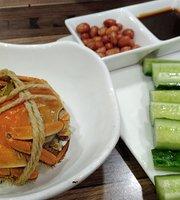 XiaoFeng Restaurant
