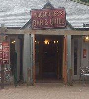 Woodcutter's Bar & Grill