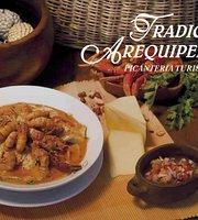 Tradicion Arequipena