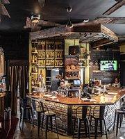 913 Whiskey Bar & Southern Kitchen