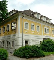 Gasthaus Zeilinger