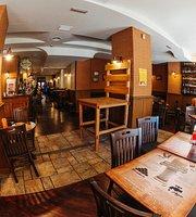 Beers & Travels Bar