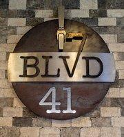 Boulevard 41